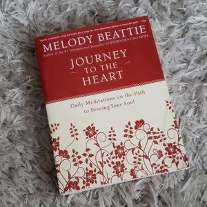 Other - DAILY MEDITATIONS by Melody Beattie